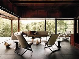 Captivating Mid Century Modern Home Interior Design Images Ideas
