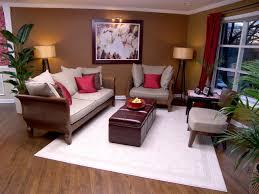 Innovational Ideas Feng Shui Living Room Furniture