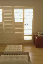 Shutters For Kitchen Cabinets 22 Best Images About Kitchen Ideas On Pinterest Oak Cabinets