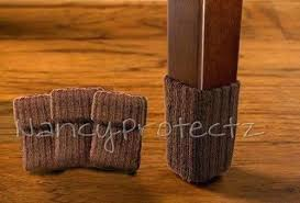how to protect hardwood floors from furniture pads for chairs sets floor protector felt wood h