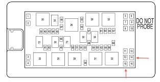 2004 ford mustang fuse box diagram inspirational 2000 mustang v6 2000 ford mustang fuse box diagram under dash 2004 ford mustang fuse box diagram inspirational 2000 mustang v6 fuse box wiring diagrams of 2004