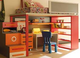 kids room kids bedroom neat long desk. Toddler Boy Room Furniture Kids Bedroom Storage Childrens Bookcase Neat Long Desk