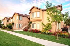 Cheap 2 Bedroom Apartments In Fresno Ca 1 Bedroom Apartments Ca Apartment 1  1 Bedroom Apartments