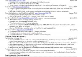 Hairstylist Resume Example Free Guide Resume Example 51 Hair Stylist ...