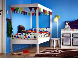 Ikea Kids Bedroom Set Ikea Childrens Bedroom Furniture – Meetlovefo