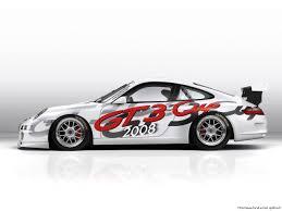 En Couleurs Imprimer V Hicules Voiture Porsche Num Ro 439257