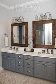brown bathroom furniture. the 25 best brown bathroom ideas on pinterest paint decor and colors furniture n