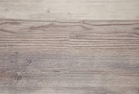 eternity floors cornerstone wpc 7mm richmond floating vinyl plank los angeles ca