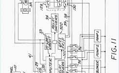 bbb wiring diagrams awesome bbb wiring diagrams wire center • wire bbb wiring diagrams lovely 586b wiring diagram page 3 wiring diagram and schematics