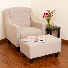 full size of bedroom chairs bedroom chair and ottoman small chairs with ottomans cream for