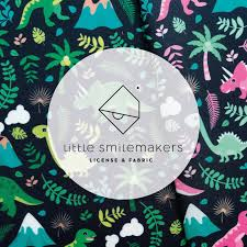 New World Designs Little Smilemakers Studio New Designs Available License