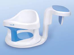 luxury bathtub seats for baby ideas bathroom with bathtub ideas