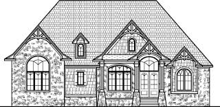 House Drawing Designs Cool Architecture Drawings Of Dream Houses