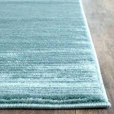 c colored area rugs blue green area rugs area rugs blue green area rug c colored