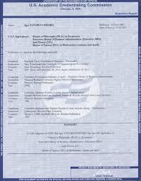 Диплом ИМПЭ им А С Грибоедова безоговорочно признается в США  Изображение sourse documents nostrifikaciya igor zavorotchenko small jpg
