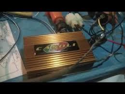 2 9 15 wiring a 12 volt dc casoli cdi
