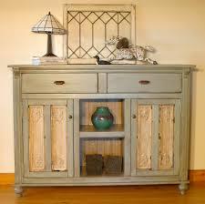 Kitchen Buffet Furniture Kitchen Buffet Cabinet Ideas Kitchen Design