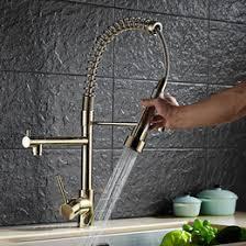 Kitchen Sinks Online Shopping