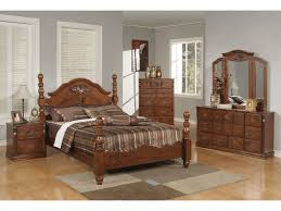 Acme Furniture Bedroom Ponderosa Queen Bed Q Hi Desert