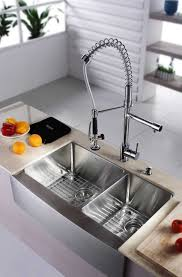 charming high end kitchen sinks ideas with designs tables faucets faucet aerator including flow picture drilling holes in ceramic tile franke stainless