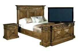 bedroom furniture on credit. Bedroom Furniture On Credit Financing Score Rent Beds For Guests To Own Sets No Check Interest Free