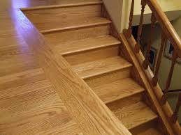 superb labor cost to install lamina cool laminate flooring cost with labor cost to install laminate