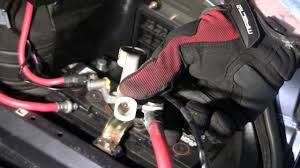 bmw battery wiring wiring diagram host how to repair the positive battery cable on bmw bmw e92 battery wiring diagram bmw battery wiring