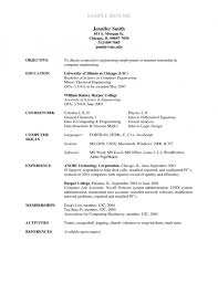 Resume Examples  best    resume reference sheet template free