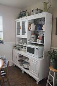 kitchen shelves inspirational small kitchen wall shelf unit elegant diy wall unit new diy shelving