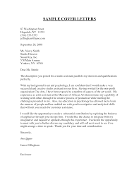 cover letter for art director template cover letter for art director