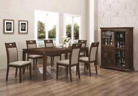 diy dining room tables beautiful round brown ceramic plates ivory marble dining table modern black iron barstool classic seating parson chair skirted