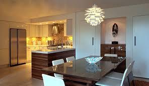 kitchen under lighting. Perfect Kitchen Yellow Under Kitchen Lighting In