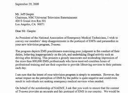 Emt Job Description Resume Emt Resume Scientific Essay Writing Cold Buffet Server Emergency 42