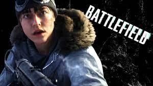 Battlefield 6: Teaser tauchen in den alten Spielen der Reihe auf