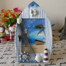 Small Picture Aliexpresscom Buy Eastern Mediterranean Ship Photo Frame Make
