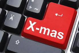 Online Shopping Fuels Rise In Christmas Spending As The