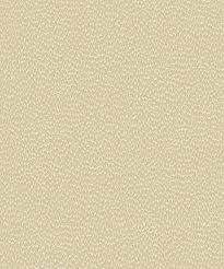 Did Natural Faux 2 Modern Behang Abstract Goud Nf232113
