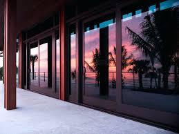 large sliding glass door handle oversized doors cost