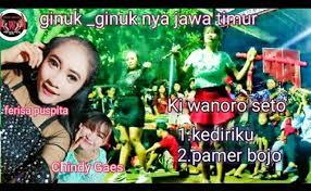 Lagu sekuntum mawar diciptakan oleh at mahmud: Bulan Maka Mamahi Lagu Bajau Sama Tabawan Pedz N H Cute766