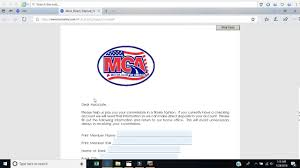 How To Fill Out Direct Deposit Form How To Fill Out Direct Deposit Form Youtube
