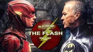 The Flash Movie 2022 - Posts | Facebook
