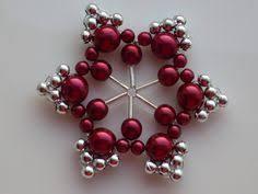 Звезда: лучшие изображения (227) | Звезда, Снежинка бисером ...