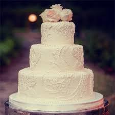 Best Wedding Cake Bakers In Miami Brides