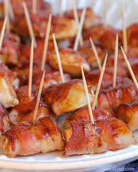 these tailgate food ideas are amazing we are hosting a super bowl party this year