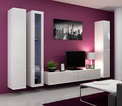 Small Picture Best 10 Wall unit decor ideas on Pinterest Tv wall units Media