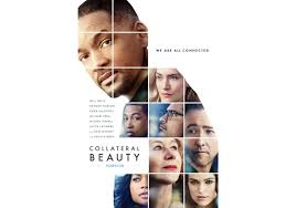 collateral beauty.  Collateral Facebook  And Collateral Beauty 7