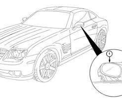 chrysler crossfire radio wiring diagram wiring diagrams and 2004 mopar stratus sebring sedan covertible wiring diagram manual 2005 chrysler original