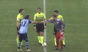 Albinoleffe - Alessandria Serie C: doppio Cori regala una vittoria di  prestigio e ferma la corsa dei piemontesi - Sprint e Sport