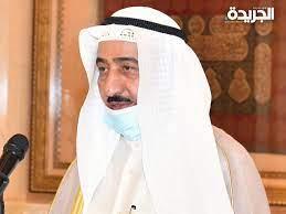 ثنيان بن فهد الثنيان