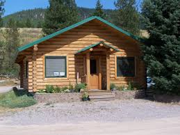 Small Picture Cheap Log Cabin Kits MT Log Home Kits Swedish Cope System